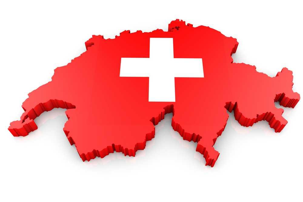 Rénoval Suisse