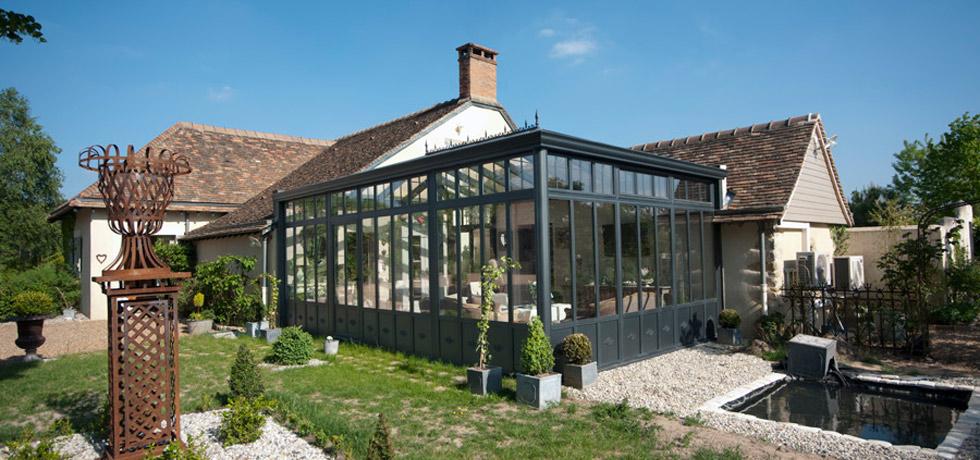 veranda-forge_slider-1
