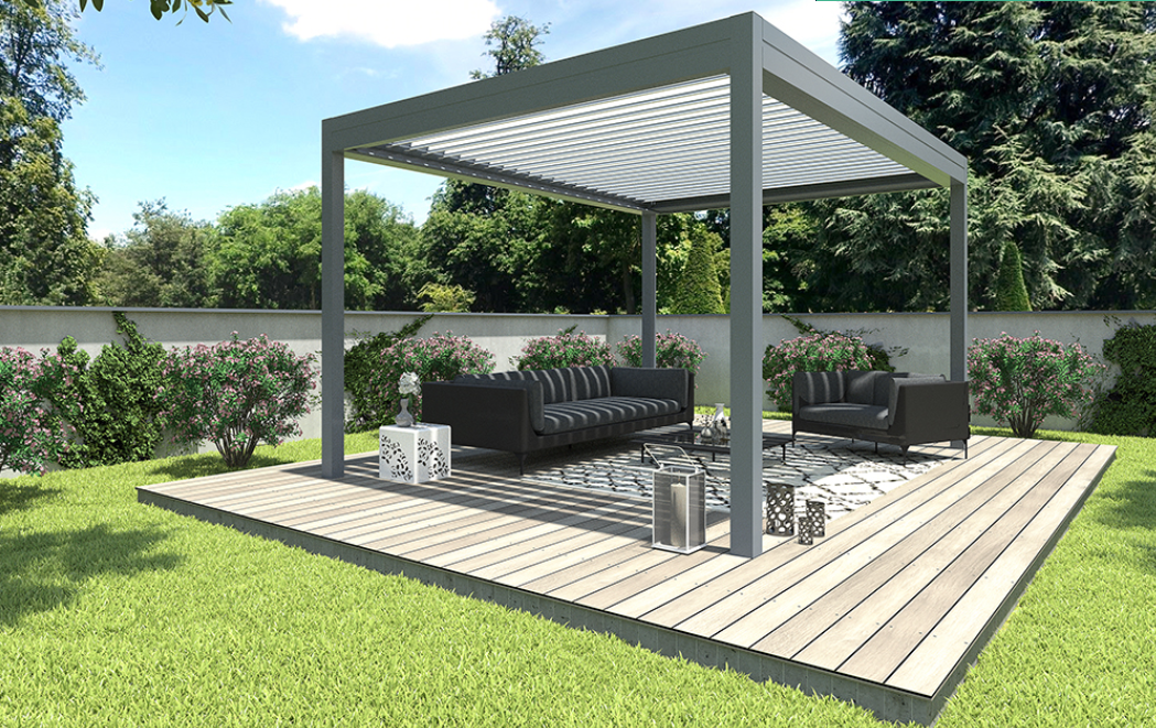 pergola_bioclimatique_confort(2)